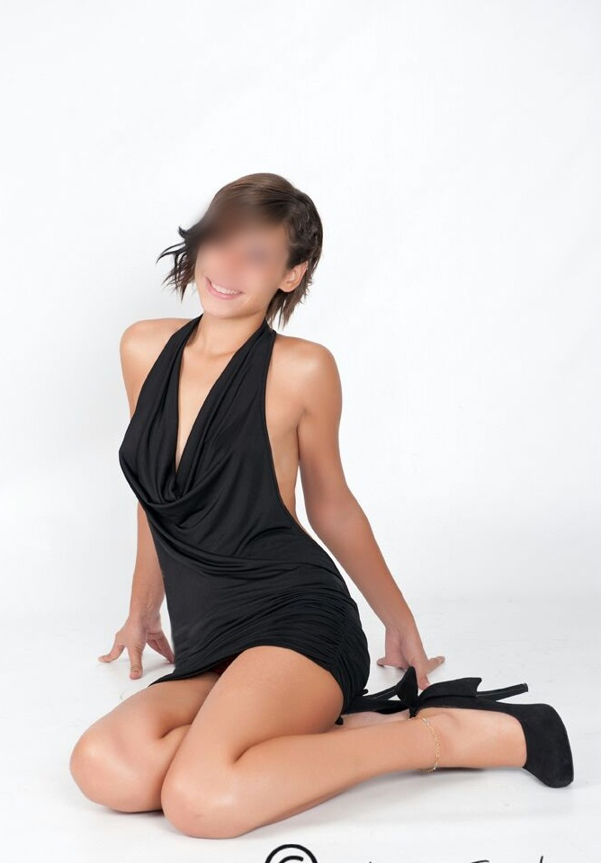 KIK SLETJES SEX CLUB IN BELGIE